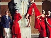 Museo Thyssen vestirá Rojo Valentino partir Octubre