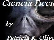 Nuevo Blog Ciencia Ficción
