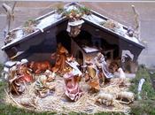 recuerdo Navidad