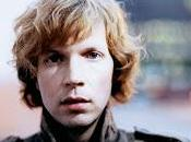 Beck versiona 'Love' John Lennon