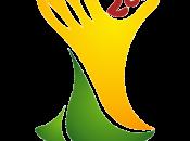 Equipos clasificados para Mundial Brasil 2014