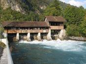 Interlaken, destino película