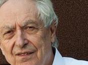 Michel Odent: Parto amor admite instrumental medicinas
