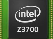 Chips Intel Atom Z3700, tendrás preocuparte batería conectividad Tablet #CES2014