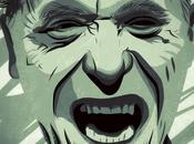 """""""¿ASÍ QUIERES ESCRITOR?"""" Charles Bukowski"""