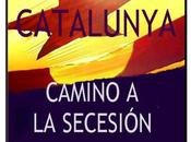 Catalunya: Camino secesión