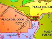 (posible) problema geológico canal Panama