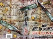 Camino Tierras Rojas mano Abercrombie