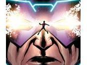 Primer vistazo Cataclysm: Ultimate Comics Spider-Man