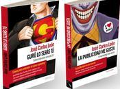 Cuatro razones para volver leer Gurú serás Publicidad gusta 2014