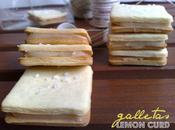 galletas sandwich lemon curd
