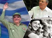 verdades sobre Raúl Castro