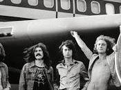Zeppelin reeditarán tres primeros discos material extra durante próximos meses