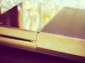 alguno regalado Xbox oro?