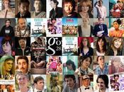 Goyas 2014 Nominaciones