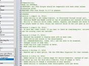 Videotutoriales para aprender RGSS3