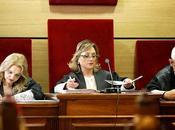 macrojuicio drogas acusados abre 2014 Audiencia