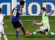Doble rasero Marca paradas Diego López Iker Casillas