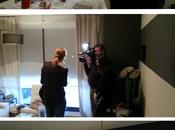 HomePersonalShopper NOTICIAS Antena3!