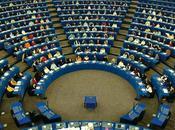 Elecciones europeas abstención: claves