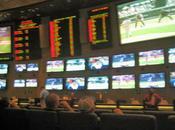 España: apuestas online deportes mano