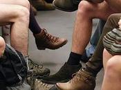 pantalones metro Madrid 2014 Pants Subway Ride