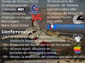 Alfonso Azpiri impartirá charla RetroMallorca 2014
