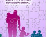 conciliación corresponsable como para cohesión social. Vitoria: 20140115