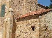 mitos Reconquista