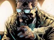 Danny Cannon encargará piloto 'Gotham', sobre jefe policía aliado Batman James Gordon