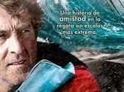 solitario (2013)