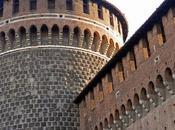 lugares para visitar Milán
