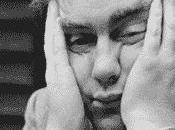 terapia psicológica papel estados aburrimiento