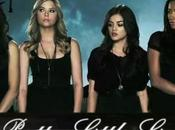 Pretty Little Liars 4x15 Love ShAck, Baby ADELANTO