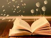 Novedades Literarias Enero 2014