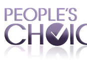 Sigue People's Choice Awards directo