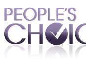 Sigue People's Choice Awards directo