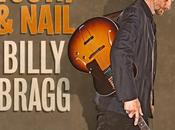 Best tracks 2013 (Billy Bragg Your Name Tongue)