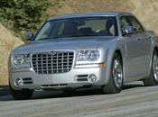 italiana Fiat adquiere totalidad estadounidense Chrysler