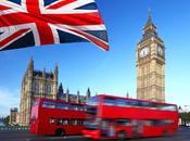 Ruta días Londres