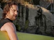 Gerard Butler punto fichar remake Llaman Bodhi'