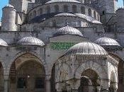 Sofisticada cosmopolita, Estambul enamora