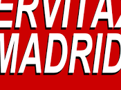 ¿Quieres pedir taxi Madrid?