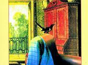 "cuaderno rojo"", Paul Auster (1993-1994)"