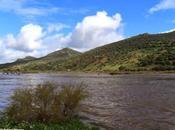 Medio Ambiente Andalucía abre trámite información pública para declaración nuevas Zonas Especiales Conservación