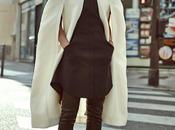 Christine Centenera editora Vogue Icono moda