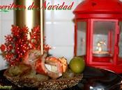Aperitivos para Navidad Tapas Originales Lomo Brie