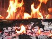 Pinchos Originales Montaditos Chorizo, Pimiento Setas cocinados brasa