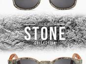 Palens Stone Edition