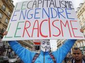 Francia antisemitismo